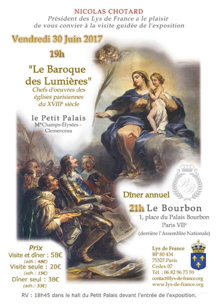 Flyer-Eglises-Parisiennes-RVB