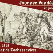 Journée Vendéenne