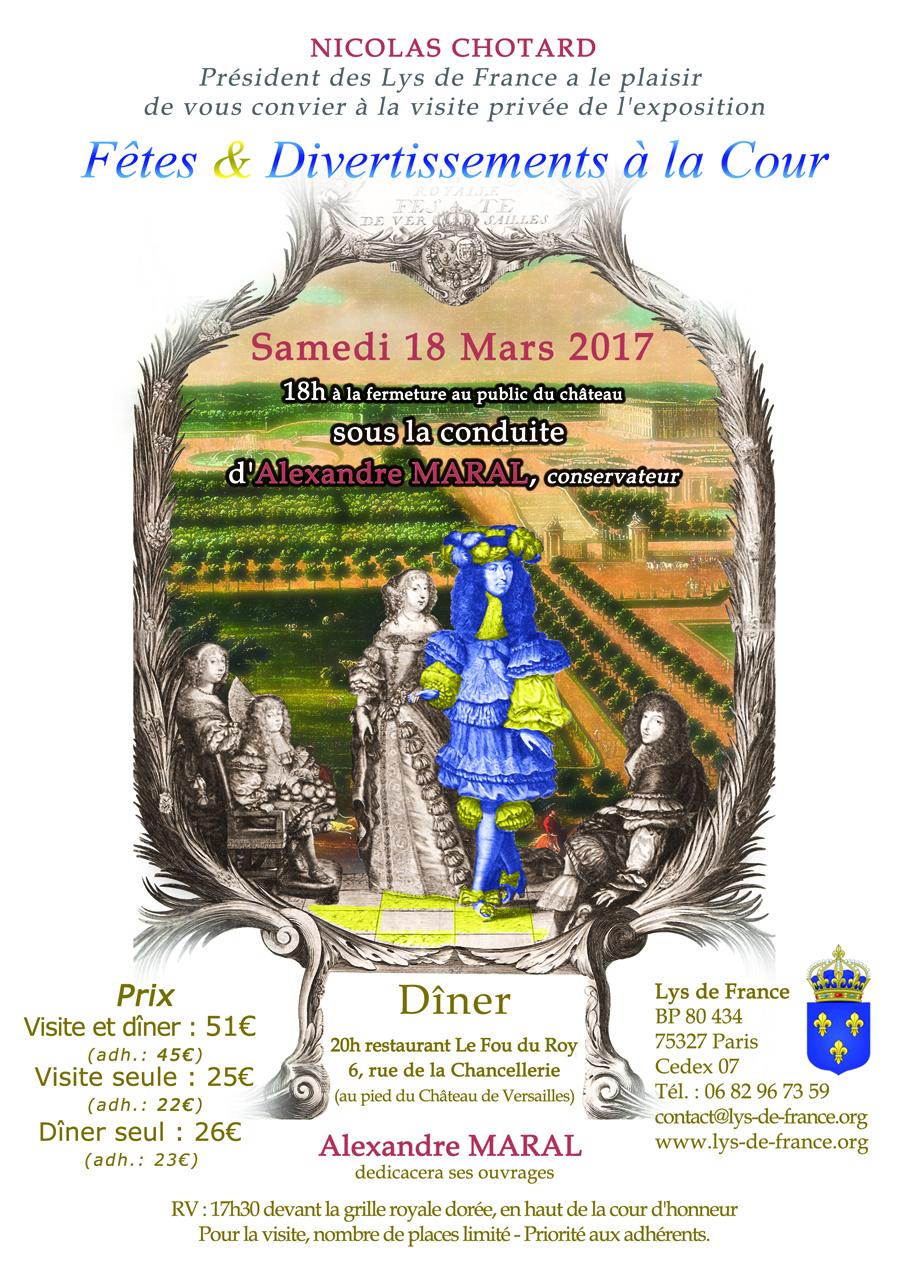 Flyer-Versailles-01-03-2017