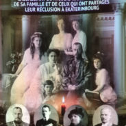 """Jeudi 3 Mai : """"Les nouveaux martyrs russes"""" (Cathédrale Russe – Quai Branly)"""