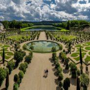 Dimanche 24 Juin : Jardins Le Nôtre (Château de Versailles)