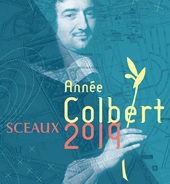 """Jeudi 4 Avril (Cercle de l'Union Interalliée) : Dîner-débat François d'Aubert """"Colbert, la vertu usurpée"""""""