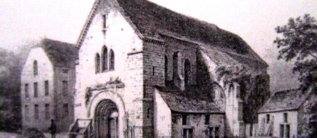 14 – 15 Juin : Escapade en Bourgogne médiévale