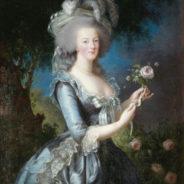 Dimanche 26 Janvier 2020 : Visite exposition Marie-Antoinette