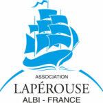 Association La Pérouse (Albi France)