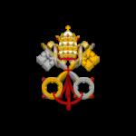 Sceau des Archives Sercrètes du Vatican