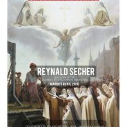 «La Terreur» (Reynald Secher)